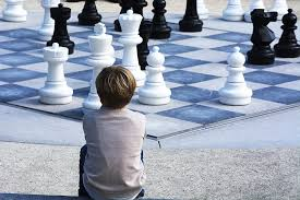 10 Tips to Teach Chess to Kids