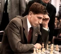 Bobby Fischer Favorite Chess Openings