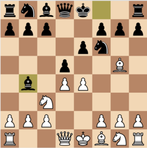 How To Play the French Mac McCutcheon